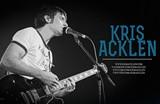 56720de4_kris_acklen_promo_pic_for_web.jpg