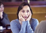 Kristin Scott Thomas: not to be missed