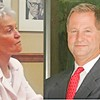 Opponent Barnes May Benefit from Kurita Showdown with Senate Dems