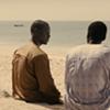 La Tournees Film Fest at Rhodes