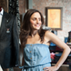 Lansky Bros.: Clothiers to the King