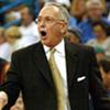 Larry Brown on Allen Iverson