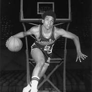 The Top 15 Memphis Tigers of All Time