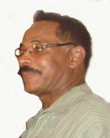 JB - LaSimba Gray