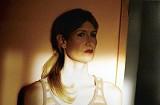 Laura Dern in Inland Empire