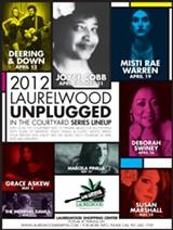 unplugged_2012_1.jpg