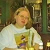Lauren Hesse, 1966-2010: A Legacy