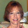 Laurie Cook McIntosh Dies