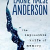 Laurie Halse Anderson: Guidance Counselor