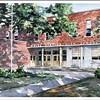 White Station and Cordova High School Make Newsweek's Top 1200