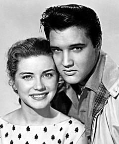 Elvis_Dolores_Hart2012x.jpg
