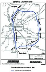 genlocationmap.jpg