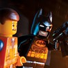 Lego My Movie