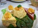 1268084887-saladplate.jpg
