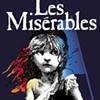 Les Miserables, Memphis-style