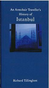 book_tillinghast_istanbul.jpg