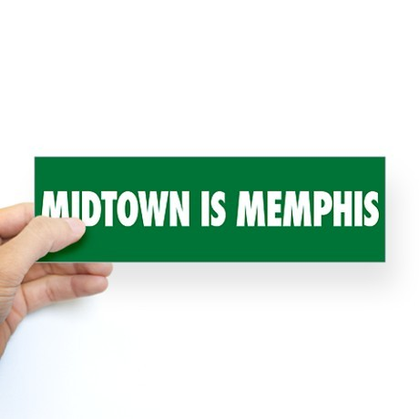 midtown_is_memphis_bumper_sticker.jpg