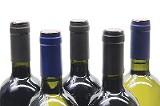 p._40_wine.jpg