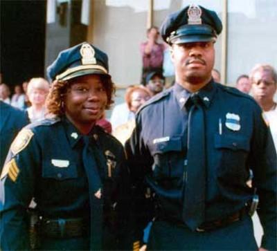 sgt-craig-and-officer-jones.jpg