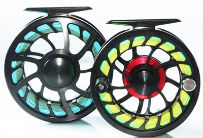super-light-aluminium-cnc-fly-fishing-fly-reel.jpg