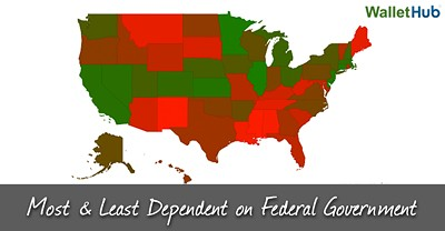 most-least-dependent-on-federal-government.jpg
