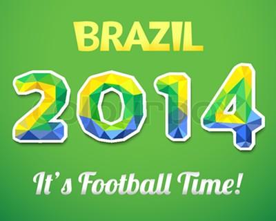 9098465-686077-brazilian-2014-world-cup-vector-illustration-for-sport-event.jpg