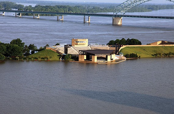 floodedisland.jpg