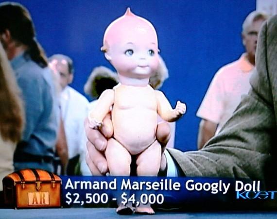 antiques-roadshow-googly-doll.jpg