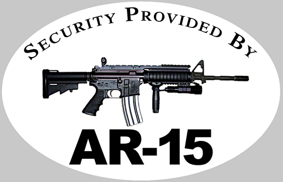 security_by_ar_15_sticker.png