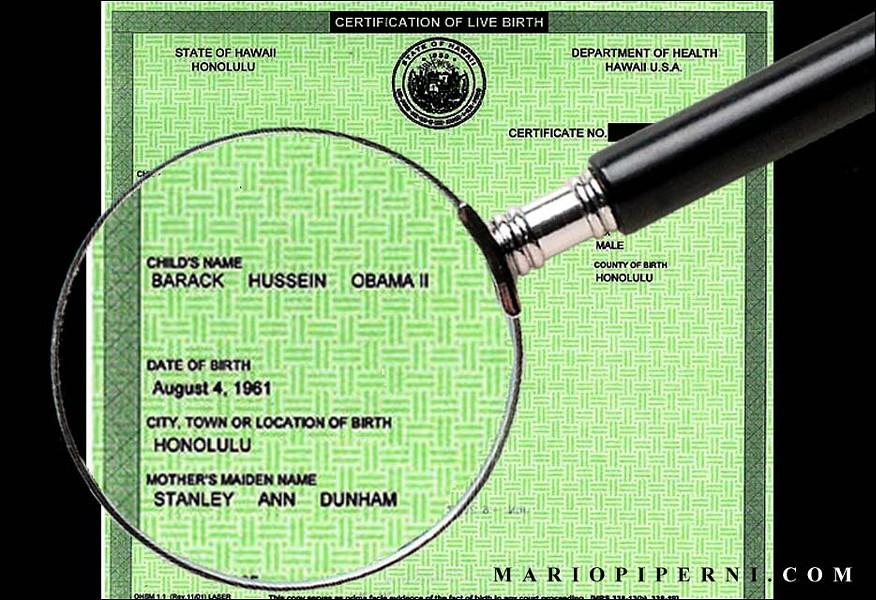 obama-birth-certificate.jpg