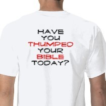 bible_thumper_tshirt-p235486815632551276qdvr_210.jpg
