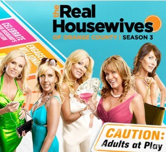 328x300-the-real-housewives-of-orange-county.jpg