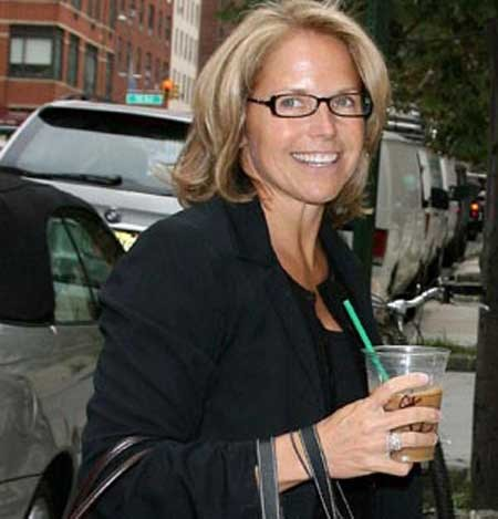 katie_couric_without_make_up_.jpg