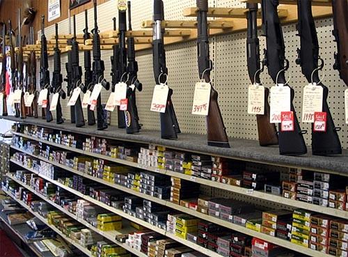 gun-store.jpg