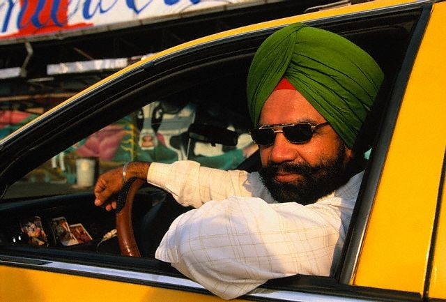 sikhtaxidriver.jpg