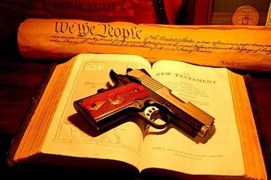 declaration_bible_gun.jpg