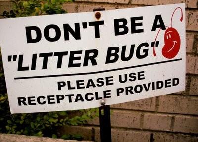 litter_bug.jpg