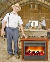heat_surge_fireplace_amish.jpg