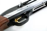 benelli_montefeltro_shotgun_trigger.jpg