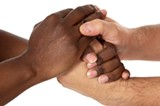 black_and_white_handshake_2421963.jpg