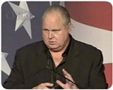rush_limbaugh.jpg