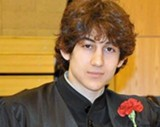 dzhokhar-tsarnaev-cambridge-rindge-and-latin.jpg