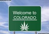 colorado_marijuana.jpg