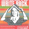 """""""Letters About Literature"""": And the Winners Are …"""
