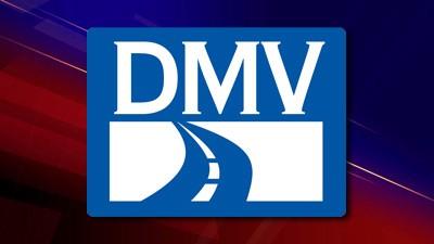 dmv-logo.jpg