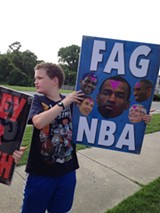 1368835866-god_hates_nba_kid.jpg