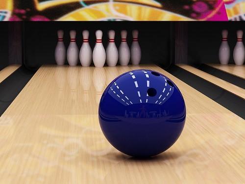 bowling_ball.jpeg