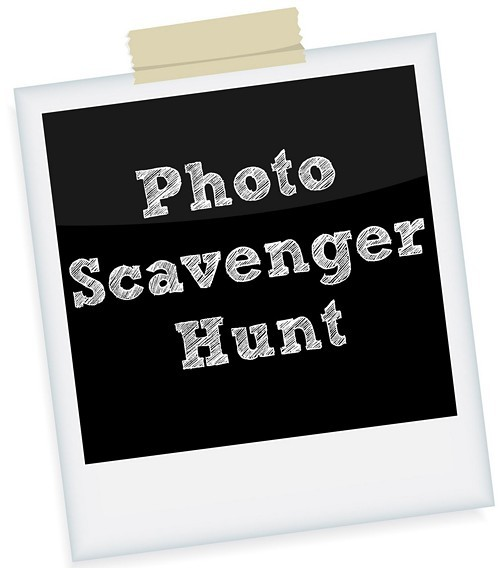 photo-scavenger-hunt-2010.jpg