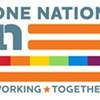 LGBT Groups Join March on Washington