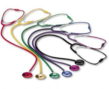 rainbow_stethoscope.jpeg